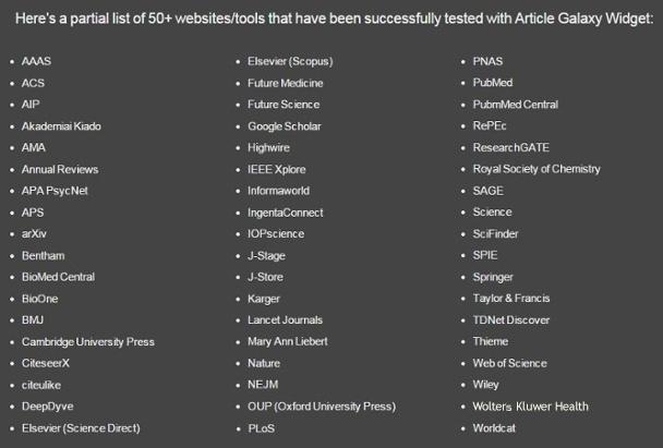 article_galaxy_widget_websites