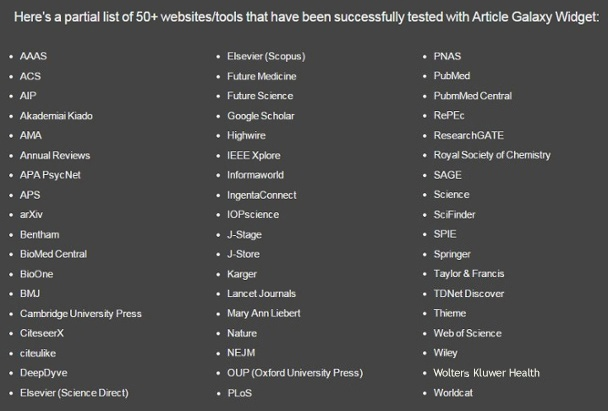 article_galaxy_widget_websites.jpg
