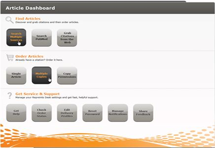Article Dashboard resized 600