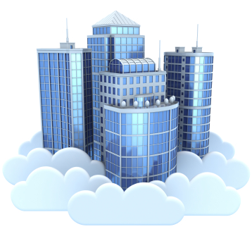 cloud computing document content management medical communications