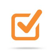 icon-simple