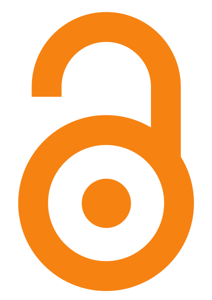 document delivery OA