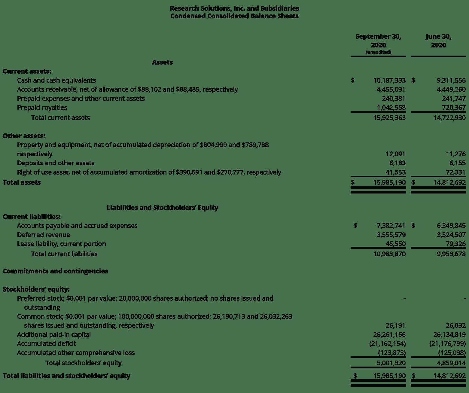 PressRelease-111720-C
