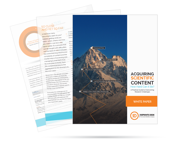 Acquring Scientific Content Image.png
