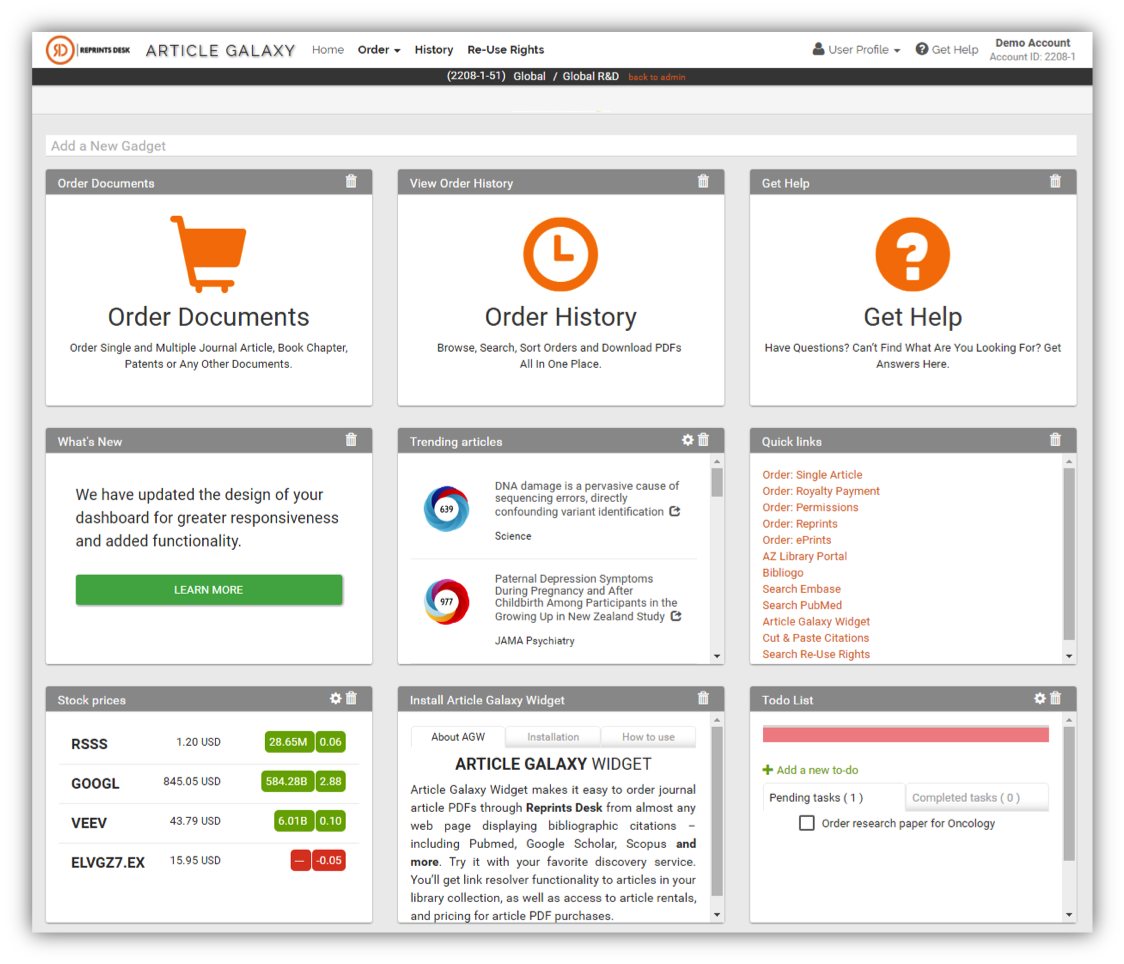 Article Galaxy 1.5 Dashboard.png