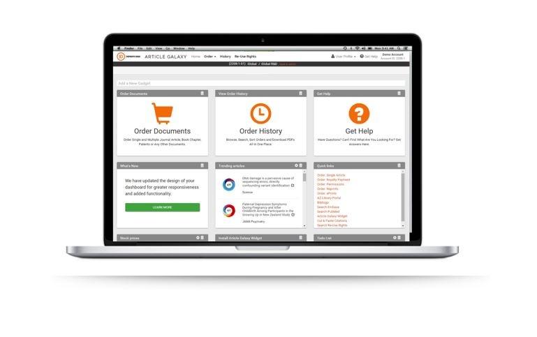 Article Galaxy 1.5 Dashboard on Screen.jpg