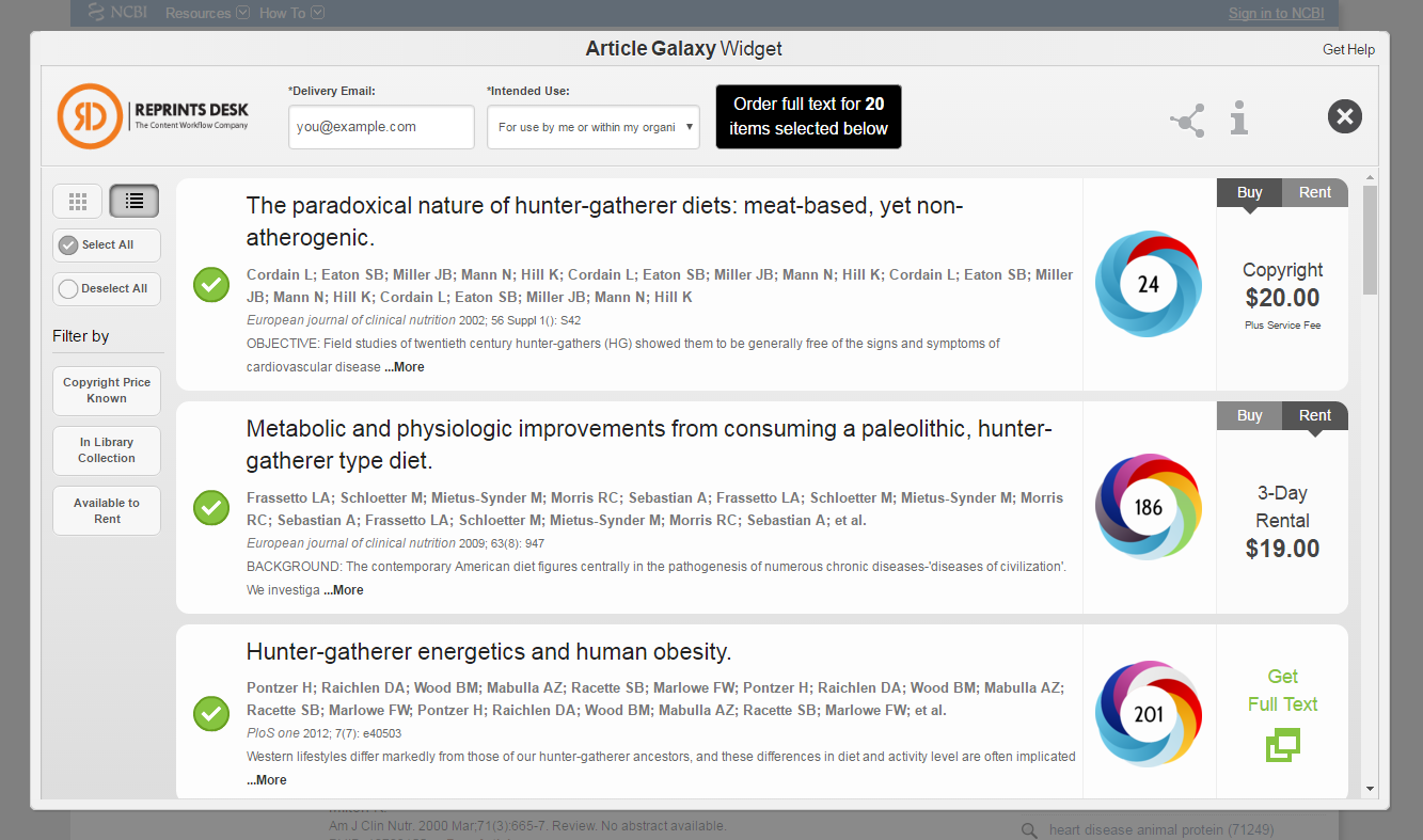 Article_Galaxy_Widget_With_Altmetric.png