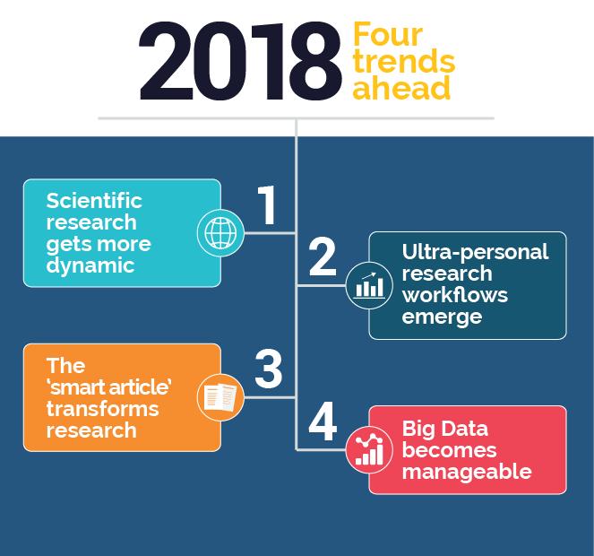 InfographicJanuary2017_BlogPost.png
