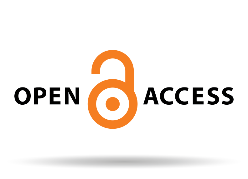 Open Access Finder