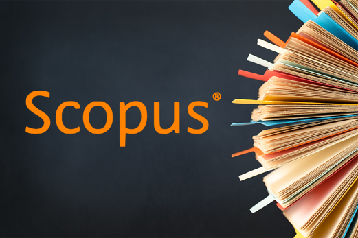 Image Scopus Blog 08-02-2018