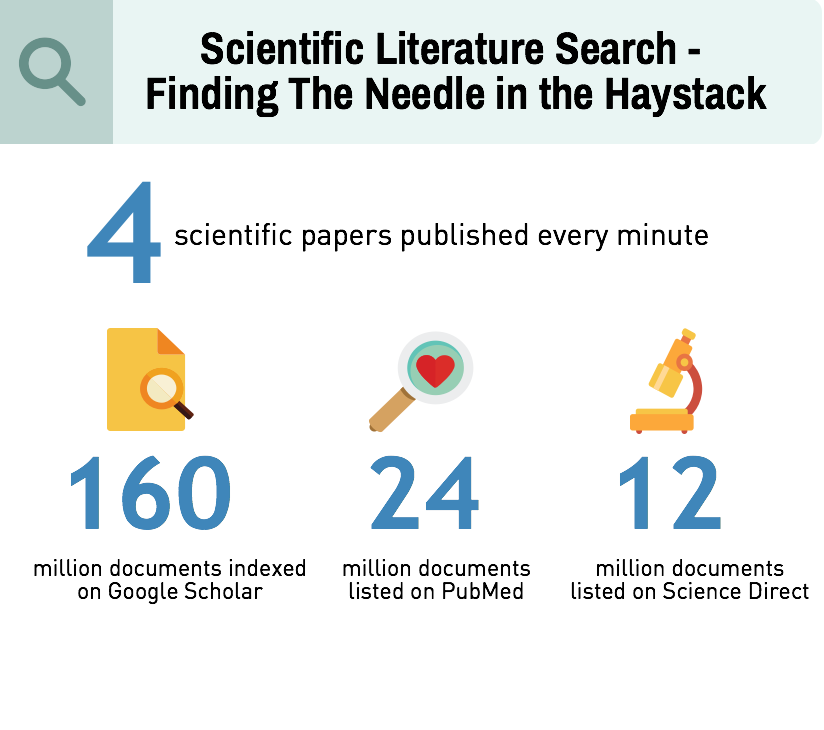 Infographic Literature Search.png