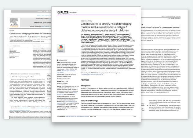 pdf_docs.jpg