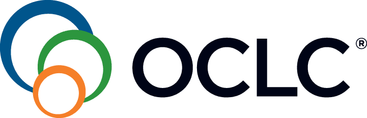 logo_oclc_horiz_COLOR